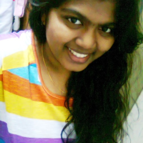 Amutha Subra's avatar