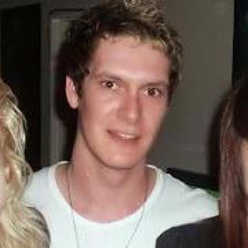 Shaun Howard 3's avatar