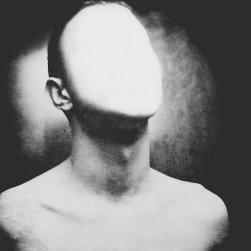 HINMAN's avatar