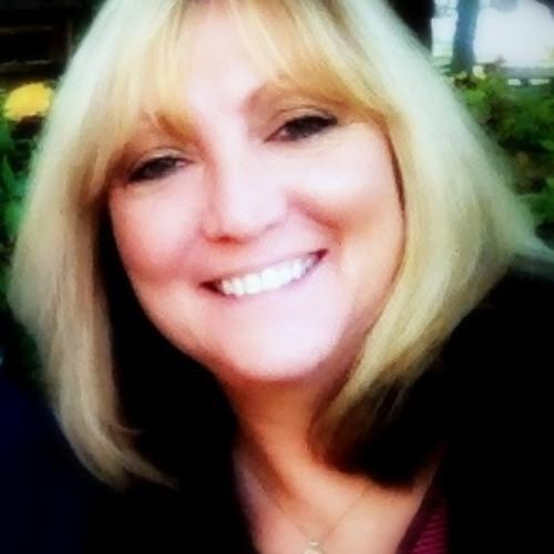 MomTerryLady's avatar