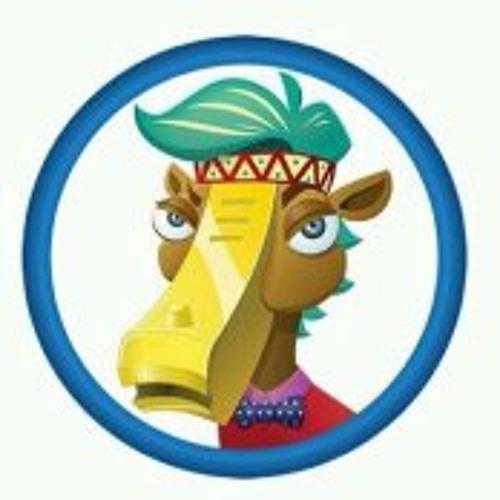Carterman Nail's avatar