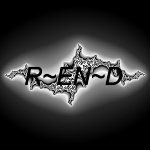 R~EN~D's avatar
