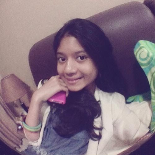 ameliareisha's avatar