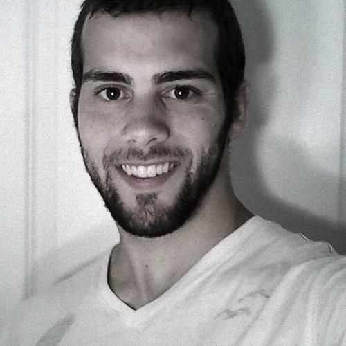 DustinEvans's avatar
