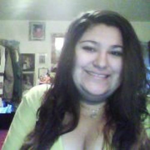 Hilda Barriga Torres's avatar