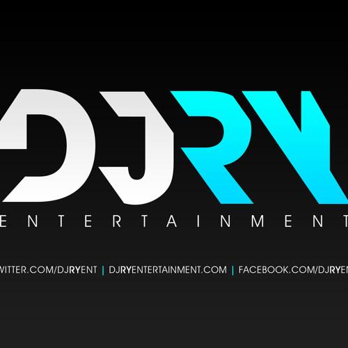 DJ Ry Entertainment's avatar