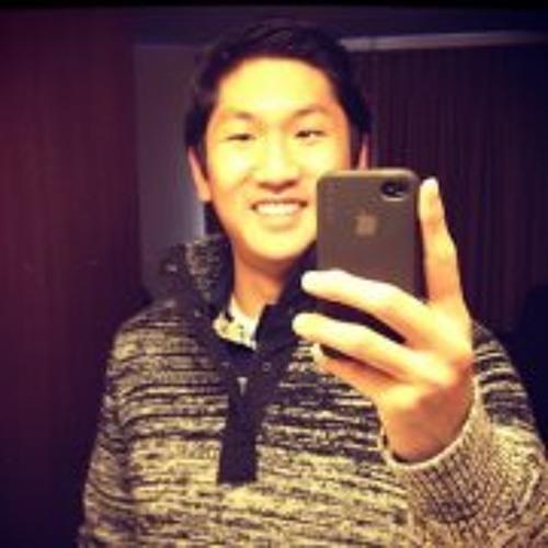 David Hsu 6's avatar