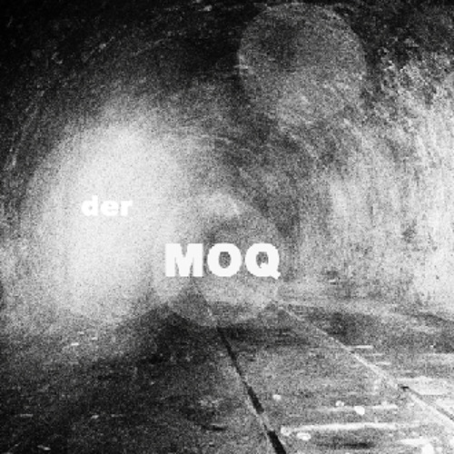 der MOQ's avatar
