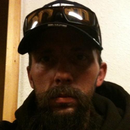 Jack Maddog's avatar