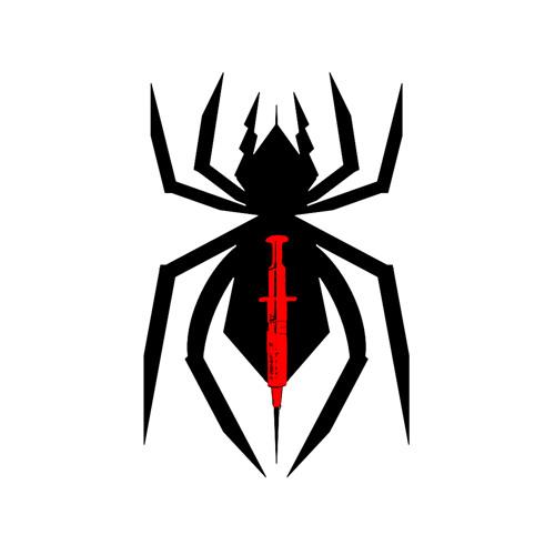 Dazzer's avatar