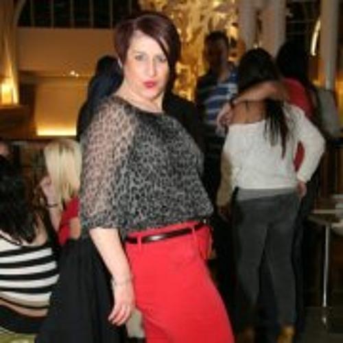 Stella Mclaughlan's avatar