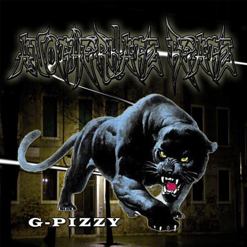 G-Pizzy's avatar