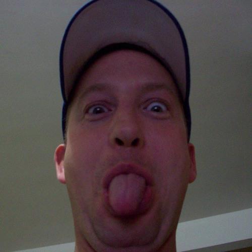Lorin D. Soura's avatar