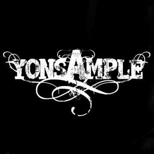 YONSAMPLE's avatar