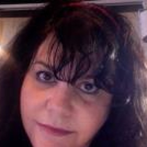 Tracy Taylor 5's avatar