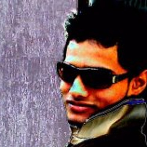 Ajgar Sameer's avatar