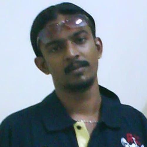 kumananPrabu's avatar