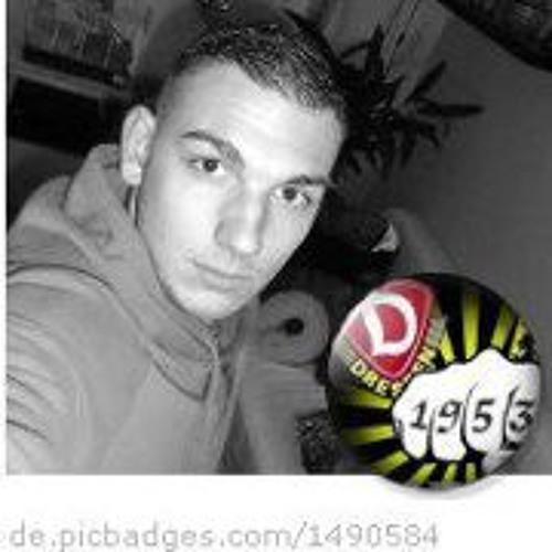 user186068597's avatar