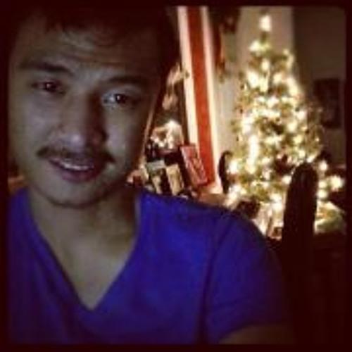 Vu Tran 15's avatar