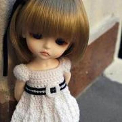 Toh Tsuki's avatar