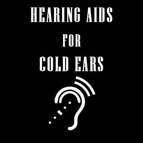 HearingAidsColdEars's avatar
