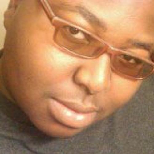 Dominique Jones 9's avatar
