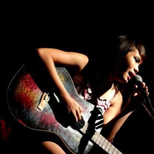 chana_mongaya's avatar