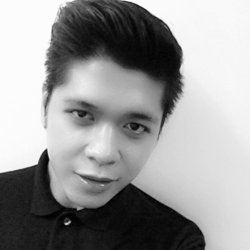 Carl Balacang's avatar