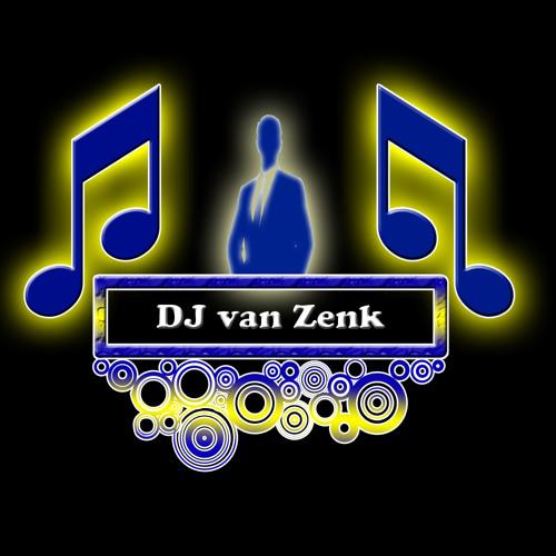 DJ Antione feat. Michael Mind feat. DJ van Zenk - Show me Love vs. Organs