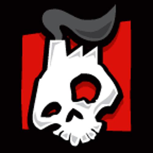 SFMedia.com.au's avatar