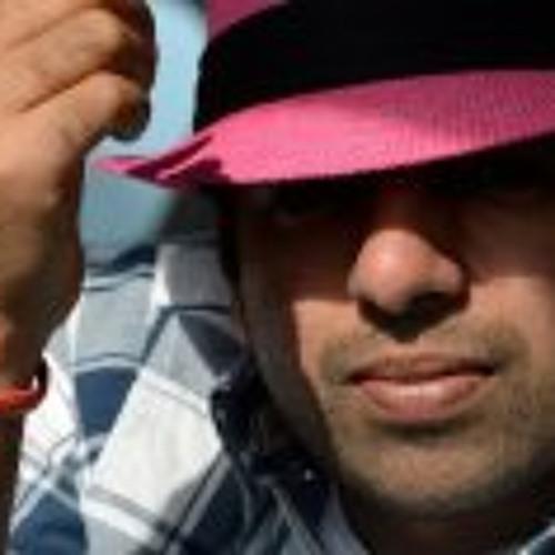 Rohit Agarwalla's avatar