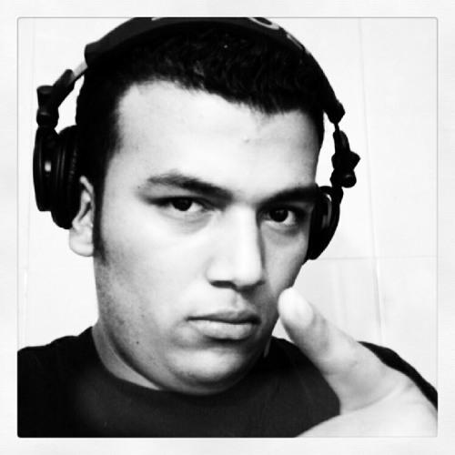 Marcos Molina Perez's avatar