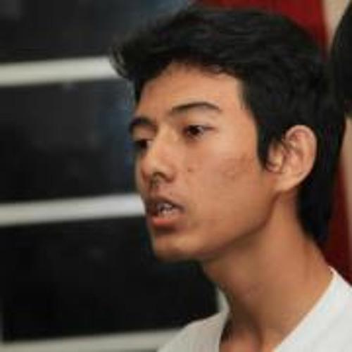 Wahid Erris SeTiawan's avatar