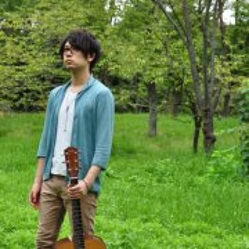 プールサイド(at SEVENDAYS OSAKA 2012.11.19)