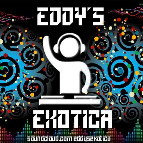 eDDY'S  eXOTICA's avatar