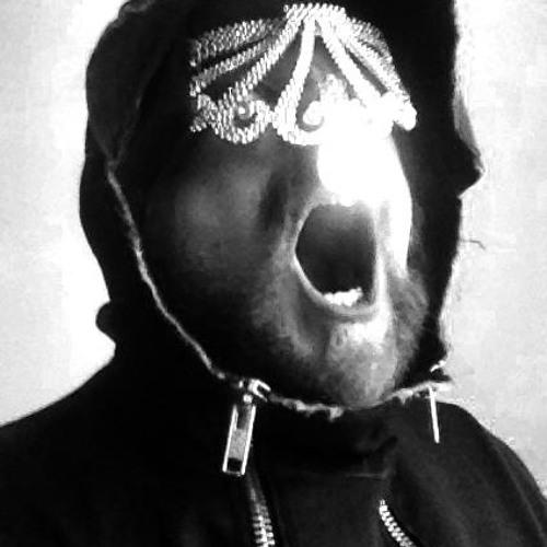 Ghost Monkey's avatar