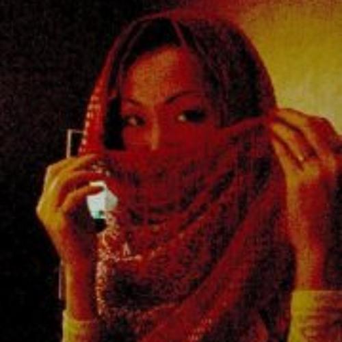 Jennifer Yeh's avatar