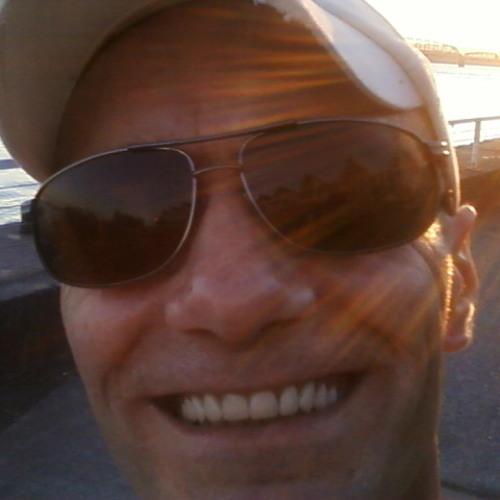 Nedzad@'s avatar