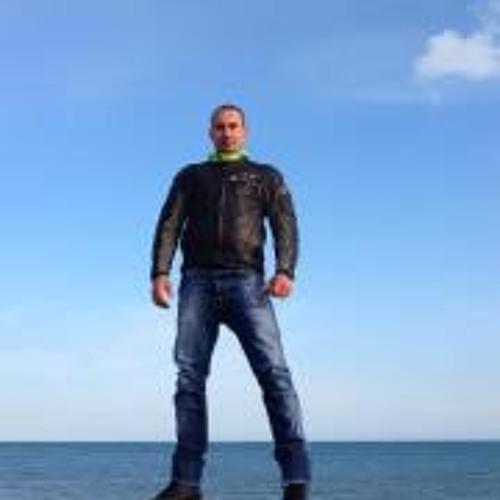 Jikardo's avatar