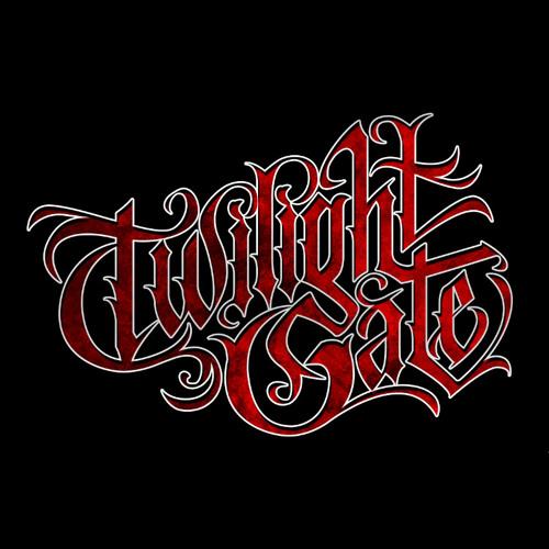 Twilight Gate's avatar