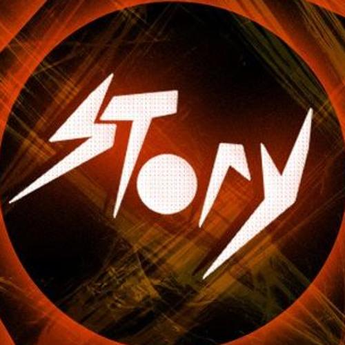 StoryOfficialHD's avatar