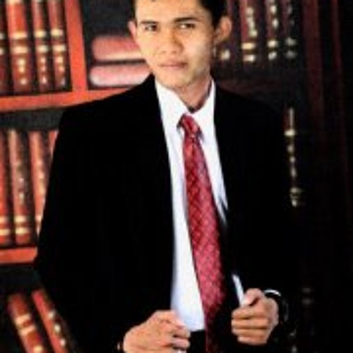 luqmant's avatar