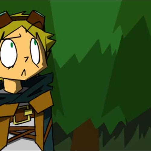 Kornhe's avatar