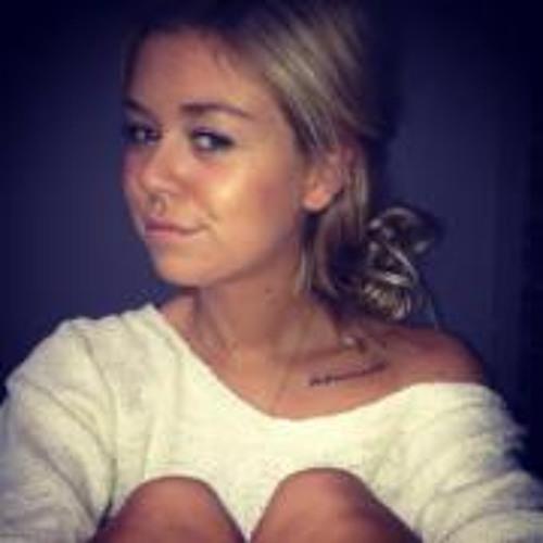 Claudia Pillitu's avatar