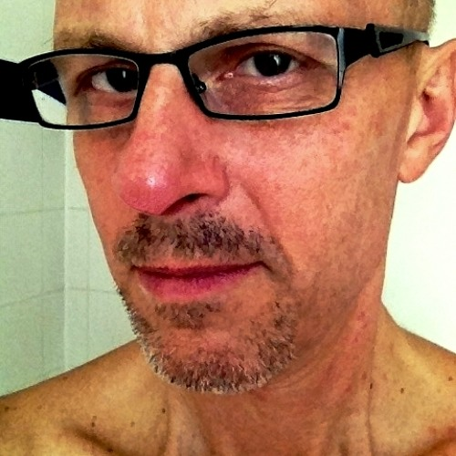 Stringbreaker's avatar