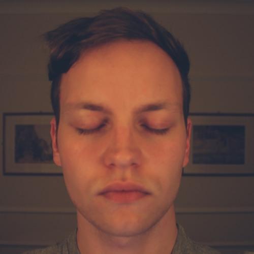 Mr Ämto's avatar