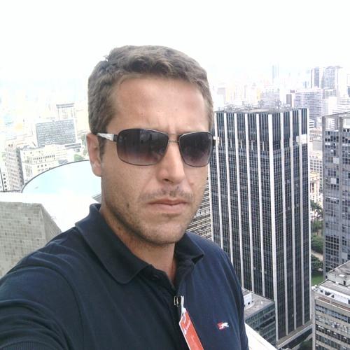Bruno Moreira 35's avatar