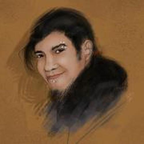 George Lawrence Parel's avatar