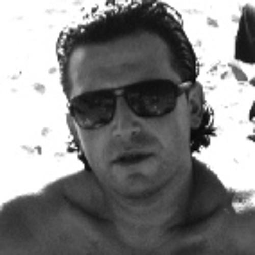 KenanAkdemir's avatar