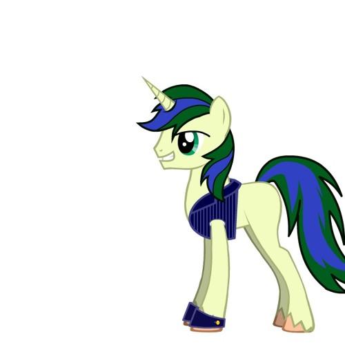 Jack Shine's avatar